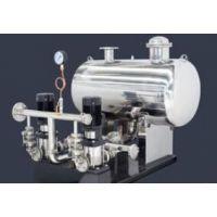 济宁380V 无负压供水设备变频供水设备特价