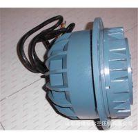 1080403417阿特拉斯风扇电机_atlascopco外转子电球
