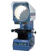 现货供应 原装日本三丰立式测量投影仪PJ-A3000 302-701DC 302-713DC