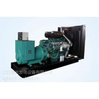xg-150gf通柴150kw柴油发电机组