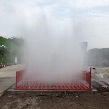 防城港工程自动洗车设备 厂家价格 鸿安泰HT-156