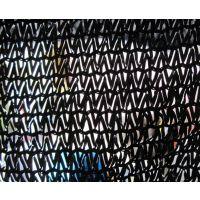福瑞德-09种植三七50米长PE黑色遮阳网现货联系:15131879580