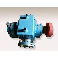 节能高效的罗茨保温泵都在泰盛泵阀销售