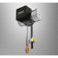 ENDO气动弹簧平衡吊车 塔式平衡器30-40KG