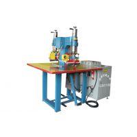 广州高频压标机_广州高频压标机厂家批发-振嘉专业研发生产