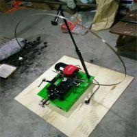 厂家直销全自动带锯条磨齿机带锯修齿机磨锯机木工机械