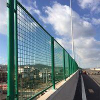 河北桥梁防护网 框架防护网 工厂专业销售