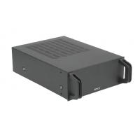 博世/BOSCH数字会议系统 DCN-EPS增容电源