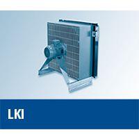 上海铂固底价供应UNIVERSAL HYDRAULIK EKM-1036-9-0-CN