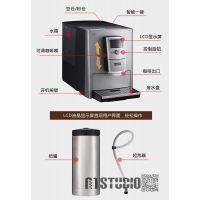 重庆淘宝商业办公设备配件家具家电摄影