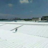 专业工厂、车间、宿舍隔热降温工程/钢结构厂房通风降温工程/铁皮棚通风降温工程