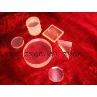 溴化钾盐片(中西器材)10片 型号:HY31-KBr-28*28*4.3库号:M334298