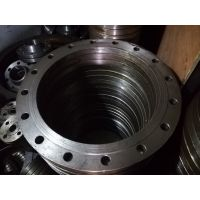 日标碳钢法兰JIS B2220 30K 20K 16K 10K 5K RF -FF,鑫顺管件