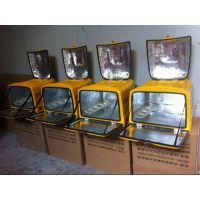 供应江智jz82砂锅粥外卖箱外送箱储运箱储物箱电动车后尾箱后货箱配送箱