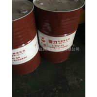 170公斤-长城普力46号抗磨液压油、长城抗磨液压油(HF-2)46号