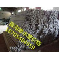 http://himg.china.cn/1/4_754_235280_292_220.jpg