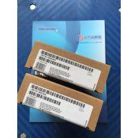 Siemens/西门子模块 6ES7 392-1AM00-0AA0 PLC原装