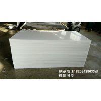 厂家直销优质超高分子聚乙烯板,车厢滑板,溜冰场衬板,煤仓衬板