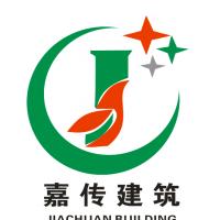 上海嘉传建筑装饰有限公司