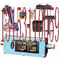 矿用东坤KGU-1煤位传感器,堆煤传感器