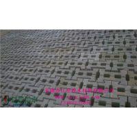 市政护坡砖价格 市政护坡砖批发 市政护坡砖加盟 江昱供