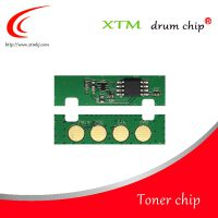 兼容三星360 362 365W 366W 367W 368芯片CLT-K406S 芯片