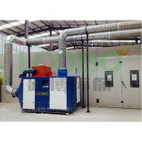 LB-UV工业废气光解净化设备 临沂市销售