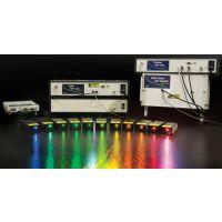 mpb连续波可见光光纤激光器
