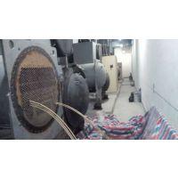 承接大泉州工厂企业锅炉清洗化学清洗高压清洗