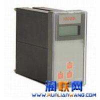 利川空气离子测量仪邵阳锰离子测量仪邵阳