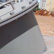 海南优质罐顶透光孔生产厂家赤诚型号大全