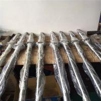 加工车床丝杆 专业维修定制丝杆