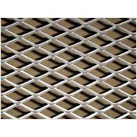 轧平钢板网厂家报价|轧平钢板网