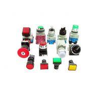 IDES/和泉ABW111E-G按钮开关原装正品全新现货特价销售