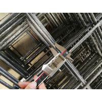 批发建筑网片、冷轧带肋钢筋网种类齐全现货、可据要求 定制