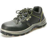 代尔塔301102 GOULTII S1P 低帮防穿刺安全鞋