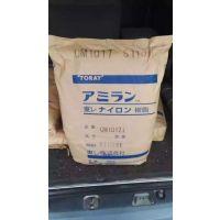 汽车部件专用塑料 PBT EC24G-30 日本东丽PBT