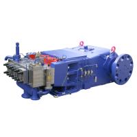 低价URACA泵