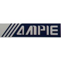 苏州艾普工业自动化设备有限公司