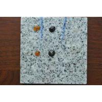 厨房石材防污护理剂