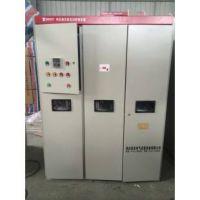 共鸿 GHYT高压液态软起动装置 高低压柜 开关柜
