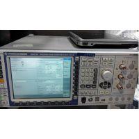 罗德施瓦茨CMW270综合测试仪