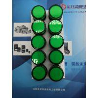 原装现货双科AD56-22DS/24V/LED指示灯价格有优惠