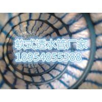 http://himg.china.cn/1/4_755_1046775_400_300.jpg