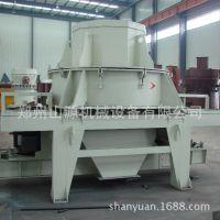 厂家直销PCL600型冲击式破碎机 制砂机 制沙生产线设备
