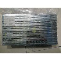 赛默飞世尔光谱分析仪ARL3460负高压维修华中机构中心