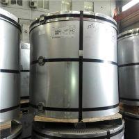舟山市代理宝钢可以质保15年以上的彩钢瓦,什么颜色规格都有