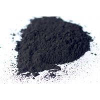 必源煤质颗粒活性炭