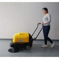 厂家低价促销扫地机|依晨扫地机YZ-10100