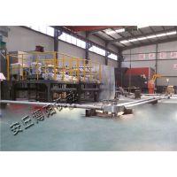 定制管链式输送机、管链粉体输送机的公司
